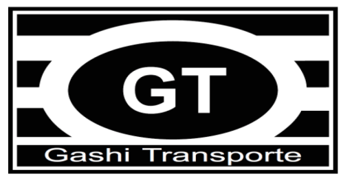 Gashi – Transporte